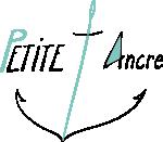 Logo Petite Ancre