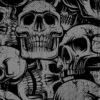 squelettor