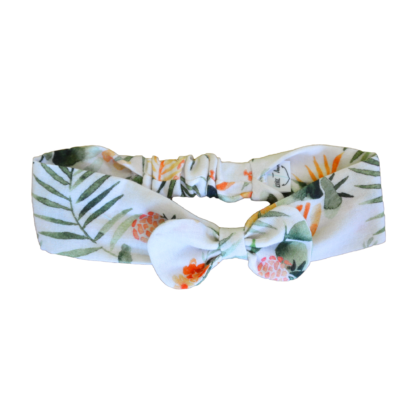 bandeau-tropical-petite-ancre