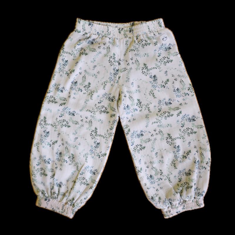 pantalon-fluide-coton-bio-provence