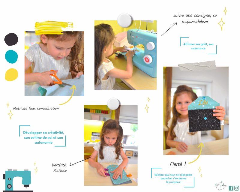 bienfaits couture pour enfants atelier truchtersheim